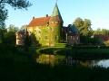 Örtofta slott