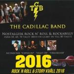 CadillacBand_LillaHarrie_3