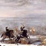 Skanska_kriget