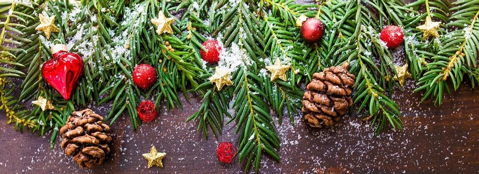 christmas-ornament-2605814_960_720 (2)